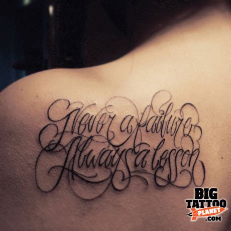 almost angels tattoo family ely almost angels tattoo family lettering tattoo big