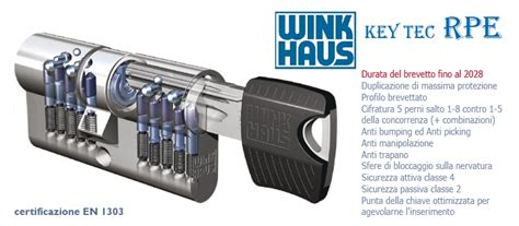 cilindri per porte blindate auno serrature per porte blindate con cilindro europeo