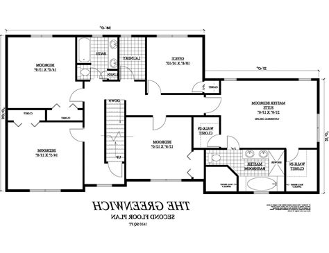 why is design my own house layout considered underrated