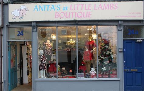 bridgendppf christmas window