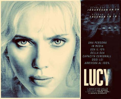 narkoba di film lucy lucy un viaggio della coscienza oltre il cervello
