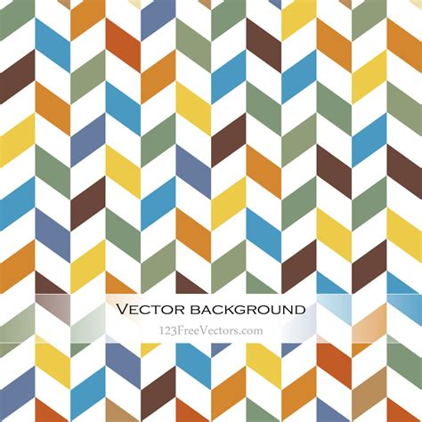 chevron pattern vector eps free chevron vector clipart best