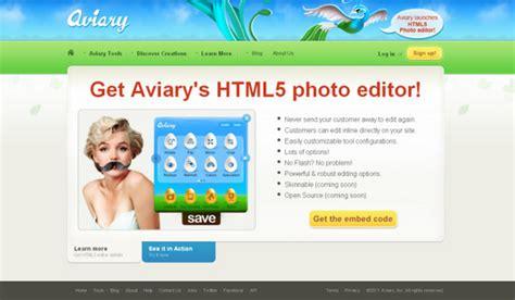 aviary full version apk download photo editor by aviary v3 4 2 unlocked apk