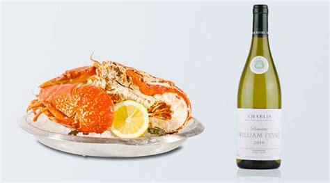quel vin blanc sec pour cuisiner quel vin blanc pour cuisiner 28 images quel vin pour