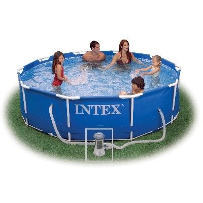 decathlon piscine gonflable 6028 piscine gonflable intex decathlon