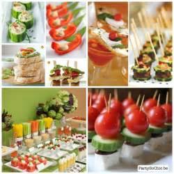 buffet list best 25 buffet food list ideas on taco bar
