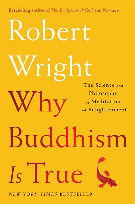 why buddhism is true why buddhism is true book by robert wright official publisher page simon schuster au