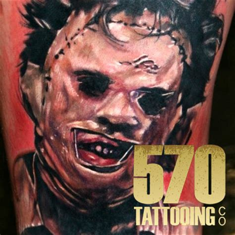 tattoo convention wilkes barre pa ron russo tattoo portfolio tattoo artist in wilkes barre pa