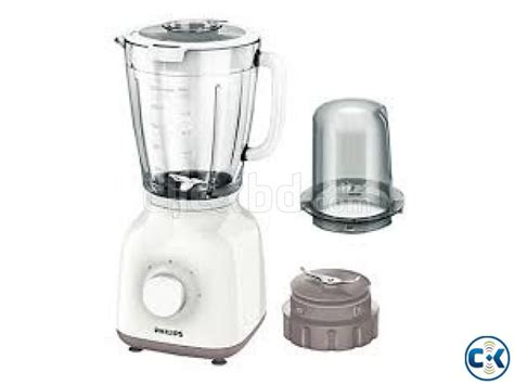 Blender Plastik Philips Hr 2115 New Color Philips Blender Hr 2100 Clickbd