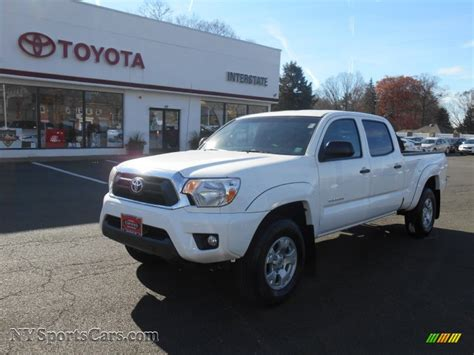 Toyota Tacoma Cab For Sale Toyota Tacoma Cab For Sale 2017 Ototrends Net