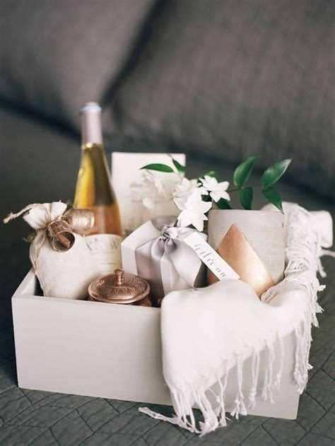 Rumauma Exclusive Teddy Hers For Anniversary Gift gift basket ideas how to make a gift basket they ll