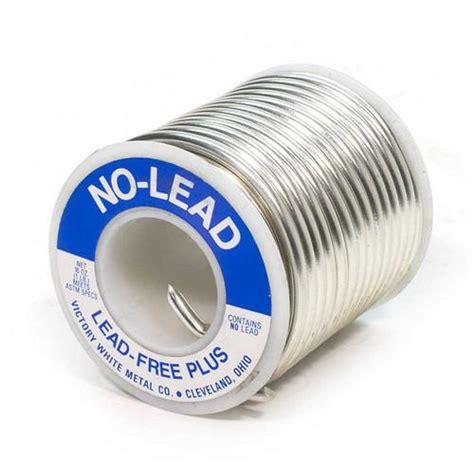 Silver Solder Plumbing by 5 10 Gallon Still Kit Solder Flux Package Copper