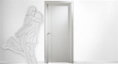 porte ferrero porte ferrero legno teco sistemi casa finestre porte