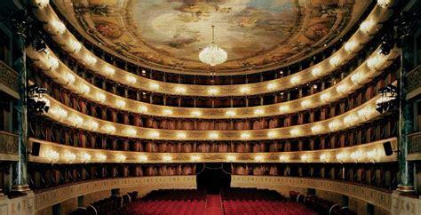 la scala opera house la scala all opera italiana palace opera ballet 2017 18 season