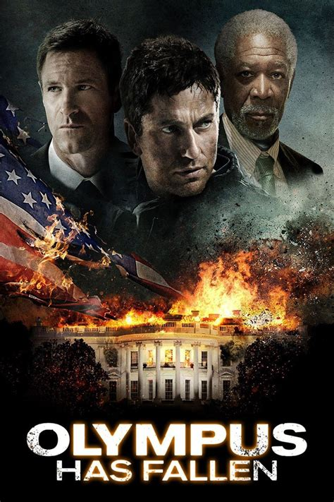 film fallen online watch olympus has fallen online free with verizon fios 174