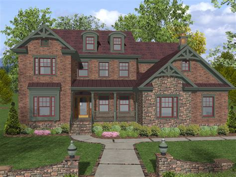 two story ranch style homes 1 story ranch 2 story house 100 craftsman style home plans house plan 3 two story