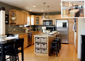 kitchen cabinet colors 2017 cabinets kitchen paint colors with oak ideas wood 2017 color weinda com