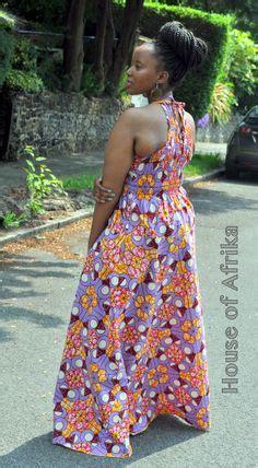 Df Maxi Andrena Mustard Fit Xl Un 201 pingl 233 par danielle esmel sur chic niela mode africaine pagne et tenue africaine
