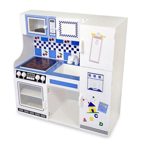 and doug deluxe kitchen doug deluxe kitchen