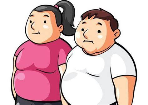 imagenes animadas obesidad no quiero engordar salud y bienestar taringa