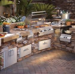Outside Door Awnings Custom Outdoor Kitchens Palm Beach Kitchen Grills Palm