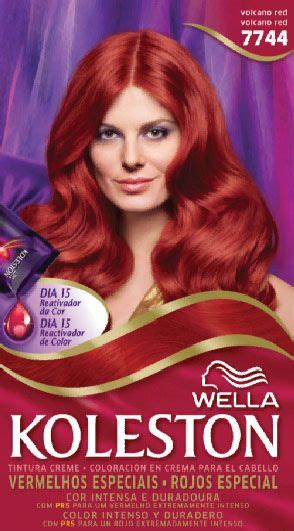 will prell get red dye out of hair wella koleston hair dye kit 77 44 irish red price