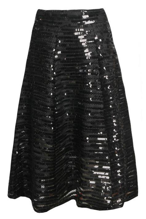 K20 Dress tfnc k20 sequin black skirt tfnc bottoms