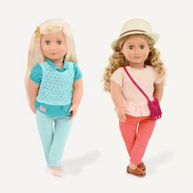 kmart dolls and accessories our generation dolls accessories kmart