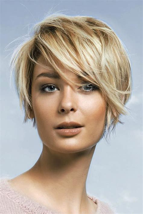 new hair styles for 20 something 29 amazing short haircuts for women short haircuts women