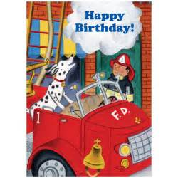 happy birthday fireman images amp pictures becuo