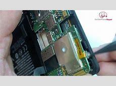 Nokia Lumia 1520 Screen Replacement - YouTube Lumia 640 Xl At