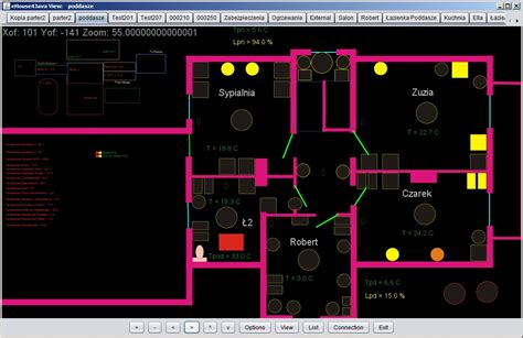 home automation project in java home decor ideas