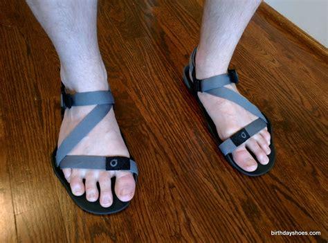 chaco like sandals meet xero shoes z trek chaco like minimalist sandal