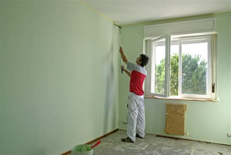 prezzi imbiancatura interni tinteggiatura pareti colorate pisa livorno tinteggiatura