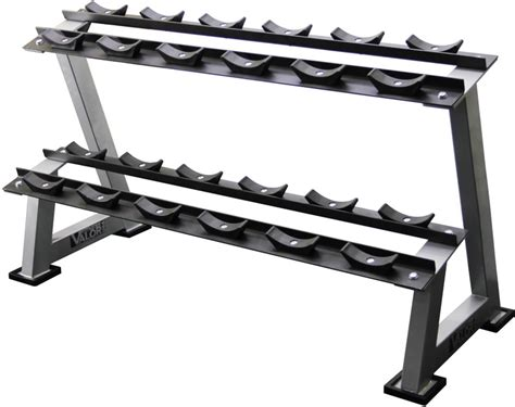 rubber st rack 6 pair saddle rack rubber 28 images tko sports 10 pair