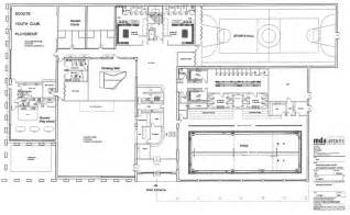 swimming pool house plans hebden bridge web news 2010 swimming pool plans comments sought
