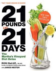 Spiritual Detox Diet by Marthas Vineyard Diet Detox Cover I Encourage Everyone