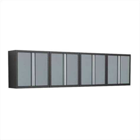 metal garage wall cabinets garage cabinets metal wall garage cabinets