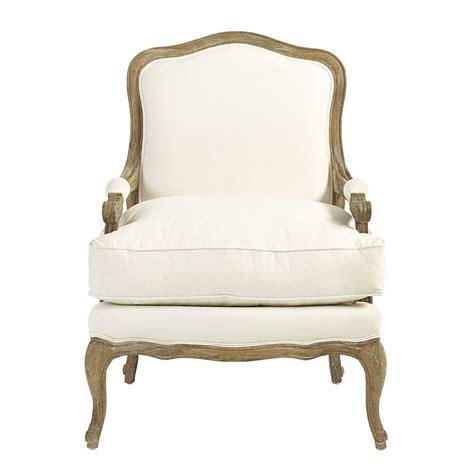 bergere dining chairs louisa bergere chair ballard designs