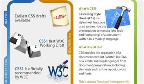 infographics  guide   website