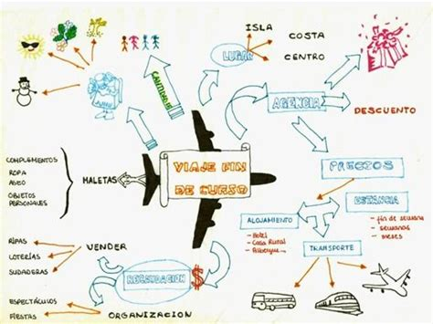 cadena trofica que pueda presentarse en la ciudad mapas mentales ideas para educarme a mi ideas