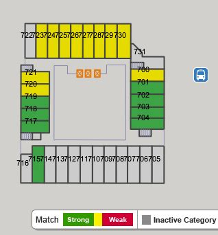 floor plan search engine review of room 77 a new hotel search engine featuring