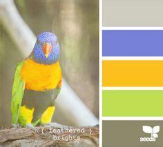 parrot green color palette 1000 images about colors and palettes wallpaper paint