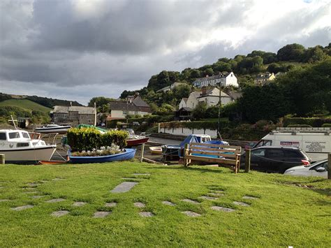 luxury cottage cornwall luxury riverside cottage retreat in golant cornwall