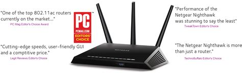 Netgear Wireless Router R7000 netgear nighthawk ac1900 dual band wi fi gigabit router