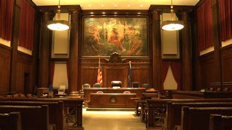 court room are courtroom drama a thing of the past collider