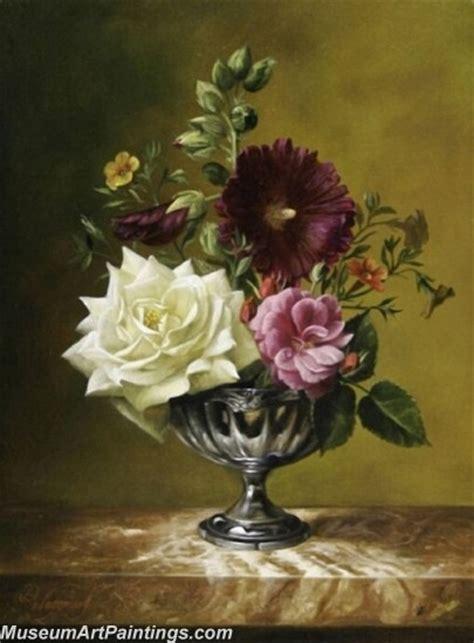 Handmade Paintings For Sale - handmade flower paintings for sale