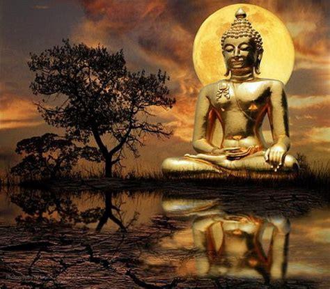 file gb buddha moon jpg buddhist encyclopedia