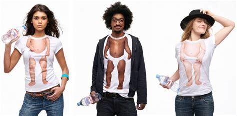 Kaos Tshirt Tshirt Cool Story evian live t shirts
