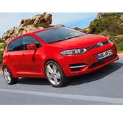 VW Neuheiten Bis 2015 Golf Polo Roadster Mini SUV  Autozeitungde